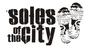 Display race19502 logo.bgey a