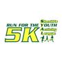 Display race107391 logo.bgl p4