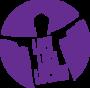 Display race106894 logo.bgpa 1