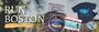 Display race100056 logo.bgpdpf