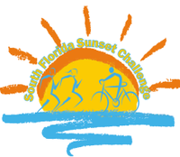 Standard race108314 logo.bgrjnq