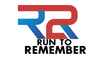 Display race107914 logo.bgpwlm