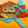 Display race11066 logo.badduz