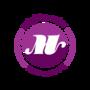 Display race13672 logo.bggalg