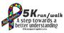 Display race108631 logo.bgsmng