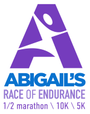Display race109163 logo.bgvrwd