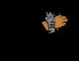 Display race109272 logo.bgr  i