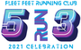 Display race109328 logo.bgwfwy