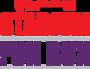 Display race95558 logo.bgwld6