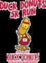 Display race109345 logo.bgwhts