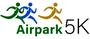 Display race110110 logo.bga2jr