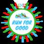 Display race91831 logo.bgvmyf