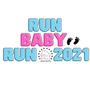 Display race108989 logo.bgxjic