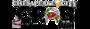 Display race109916 logo.bgzgo5