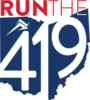 Display race88748 logo.bgfg3x