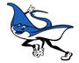 Display race109642 logo.bgztdx