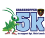Display race110566 logo.bgdc5n