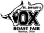 Display race110866 logo.bgfo c