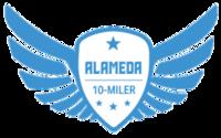 Standard race101582 logo.bgbyal