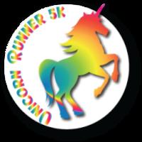 Standard race109169 logo.bgfz2o