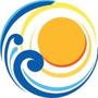 Display race105356 logo.bgf09z