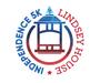 Display race111120 logo.bggwle
