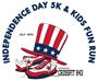 Display race109196 logo.bgv1y3
