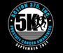 Display race111684 logo.bgke3k