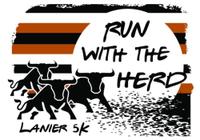 Standard race112055 logo.bgmwvj