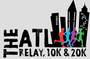 Display race109856 logo.bgzksa