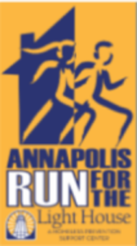 Standard race108405 logo.bgr2mv