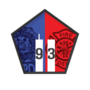 Display race112036 logo.bgmq1b