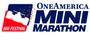 Display race111109 logo.bgictm