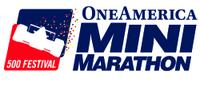 Standard race111109 logo.bgictm