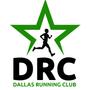Display race111549 logo.bgmxcz