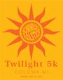 Display race112398 logo.bgoxvk