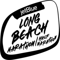 Standard dd3028ee fc85 44bd aa79 f3ee022bbb5a