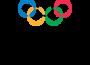 Display race95835 logo.bgkrm