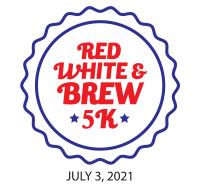 Standard race108497 logo.bgwko4