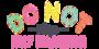 Display race113425 logo.bgvlnc