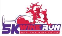 Standard race110513 logo.bggtwx