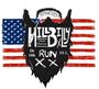 Display race112514 logo.bgpb v