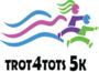 Display race113461 logo.bgvs81