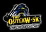Display race114123 logo.bg5gjj