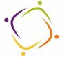 Display race114033 logo.bgzohk