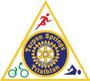 Display race39028 logo.bgwo u