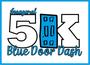 Display race113030 logo.bgyovt