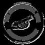 Display race111861 logo.bgk0fn