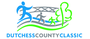 Display race94392 logo.bgxqvl