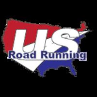 Standard race92568 logo.bgtd 8